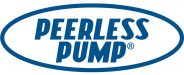 Peerless Pump Distributor